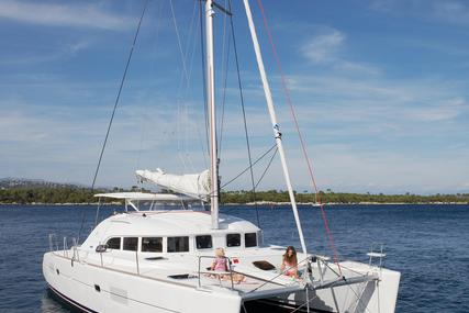 Lagoon 380 for sale in  for P.O.A.