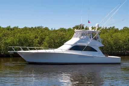 Viking Yachts Convertible for sale in United States of America for $499,000 (£379,430)