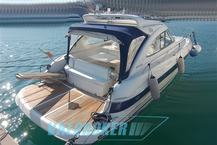 Bavaria Yachts BMB 35 Sport HT for sale in Italy for €98,000 (£87,091)