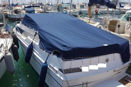 Renken 25 for sale in Spain for €12,900 (£11,464)