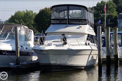 Silverton 35 for sale in United States of America for $32,500 (£24,718)