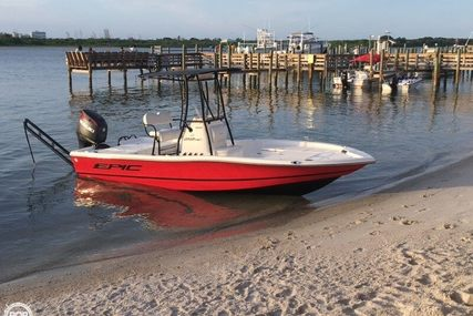 Epic 22SC for sale in United States of America for $43,500 (£33,056)