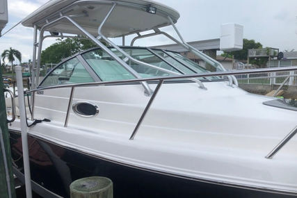 Robalo R265 for sale in United States of America for $85,000 (£65,024)