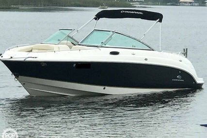 Chaparral 256 SSi for sale in United States of America for $33,300 (£25,474)