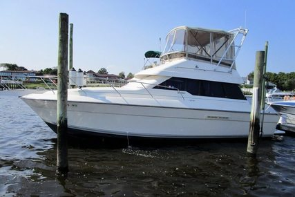 Silverton 34C for sale in United States of America for $21,500 (£16,350)