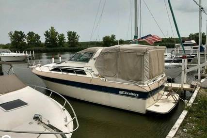 Cruisers Yachts 296 Avanti Vee for sale in United States of America for $10,995 (£8,375)