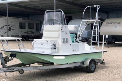 Shallow Sport 18 Classic for sale in United States of America for $42,960 (£32,647)