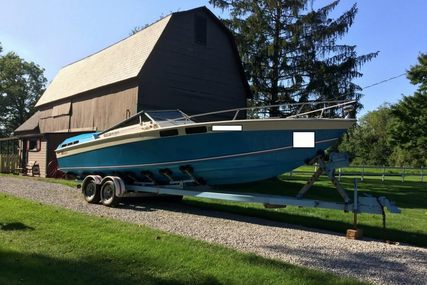 Scarab 300 for sale in United States of America for $15,000 (£11,396)
