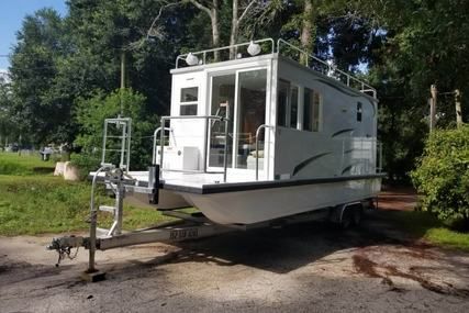 Henry 30/19 for sale in United States of America for $72,400 (£54,672)