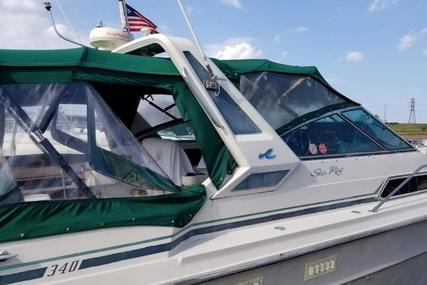 Sea Ray 340 Sundancer for sale in United States of America for $22,900 (£18,386)