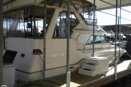 Sea Ray 415 Aft Cabin for sale in United States of America for 44.999 $ (34.221 £)