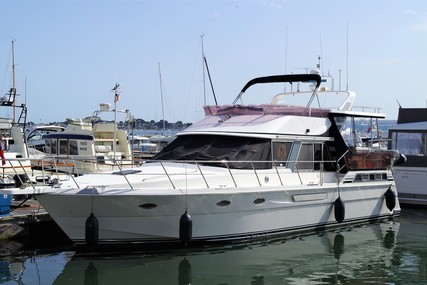 President Yachts 485 for sale in United Kingdom for £164,950
