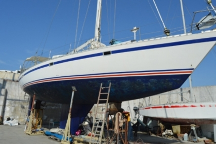 Gibert Marine Gib Sea 52 for sale in Portugal for €85,000 (£75,882)