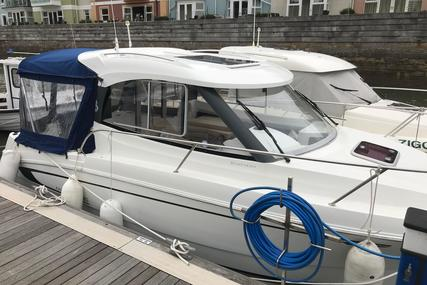 Beneteau Antares 6.80 for sale in United Kingdom for £22,995