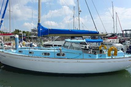 Hallberg-Rassy Rasmus 35 for sale in United Kingdom for £27,500