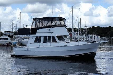 Mainship 390 for sale in United States of America for $118,900 (£94,462)