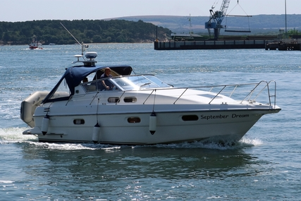 Sealine 328 Sovereign for sale in United Kingdom for £45,000