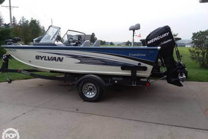 Sylvan Expedition Sport 1800 DC for sale in United States of America for $21,500 (£16,446)