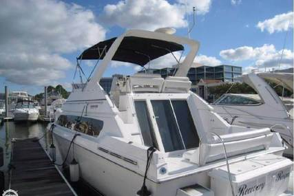 Carver Yachts 380 Santego for sale in United States of America for $69,825 (£55,351)