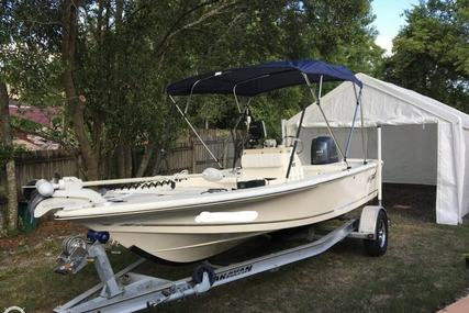 Bulls Bay 1700 for sale in United States of America for $18,499 (£14,066)