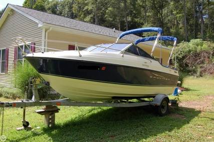 Bayliner 192 Cuddy Discovery for sale in United States of America for $12,900 (£9,810)