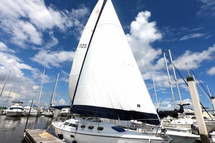 Catalina 34 MkII for sale in United States of America for $61,500 (£46,497)