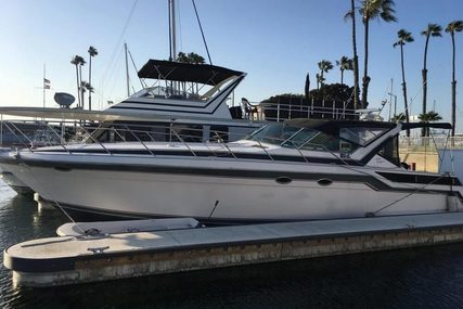 Wellcraft 43 for sale in United States of America for $52,300 (£39,768)
