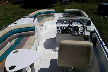 Hurricane Fundeck 216 for sale in United States of America for $8,000 (£6,028)