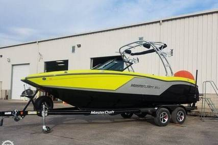Mastercraft NXT22 for sale in United States of America for $90,600 (£68,826)