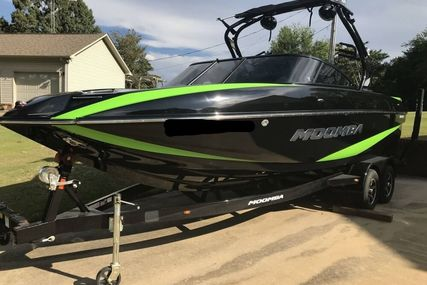Moomba Mojo for sale in United States of America for $70,000 (£53,550)