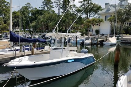 Sea Fox 226 CC for sale in United States of America for $44,889 (£34,808)