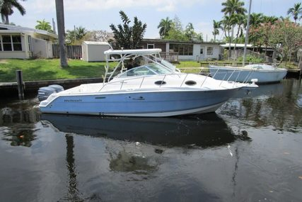 Wellcraft Coastal 290 HT for sale in United States of America for $61,999 (£47,425)
