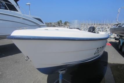 Quicksilver 500 PILOTHOUSE for sale in France for €3,500 (£3,081)