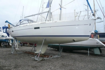 Beneteau Oceanis 361 Clipper for sale in United Kingdom for £44,995
