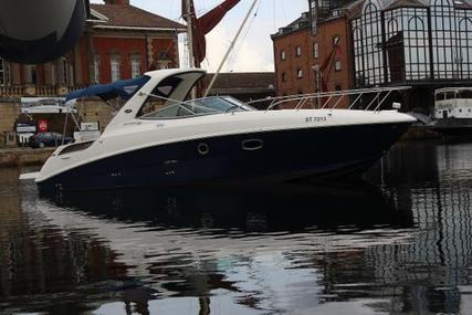 Sea Ray 310 Sundancer for sale in United Kingdom for £79,950