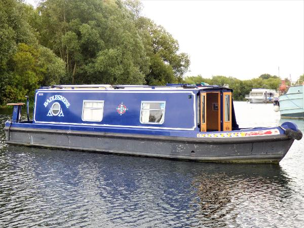 sea otter 31 for sale in united kingdom for 39 950