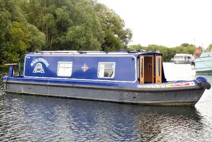 Sea Otter 31 for sale in United Kingdom for £39,950