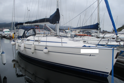 Bavaria Yachts 36 Cruiser for sale in Spain for £45,000