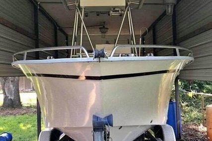 Cape Horn 21 for sale in United States of America for $33,400 (£25,402)