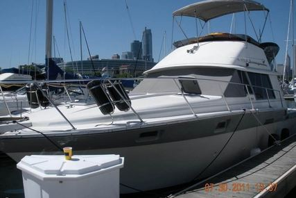 Silverton 34C for sale in United States of America for $22,900 (£18,362)