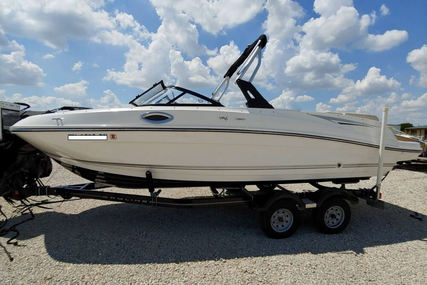 Bayliner VR6 Bowrider for sale in United States of America for $42,300 (£32,472)
