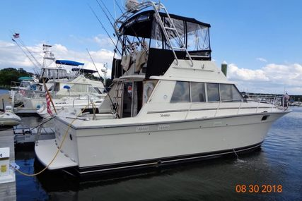 Silverton 37C for sale in United States of America for $40,495 (£32,471)