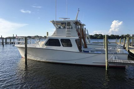 Rose Brothers 46 for sale in United States of America for $70,000 (£53,177)