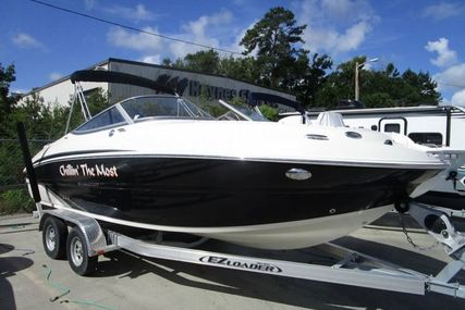 Stingray 214 LR for sale in United States of America for $37,800 (£28,917)