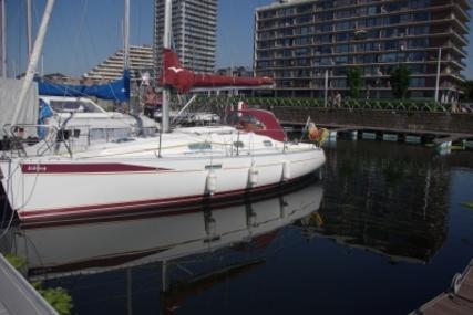 Beneteau Oceanis 311 Clipper for sale in Belgium for €37,500 (£32,993)