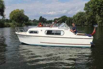 Freeman 23 for sale in United Kingdom for £7,500