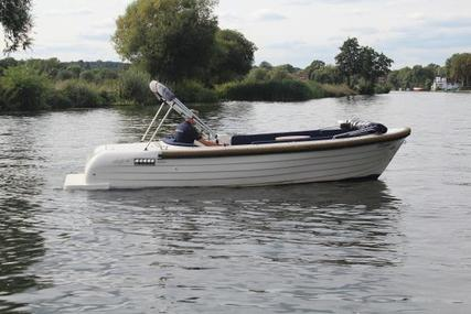 Liberty 590 for sale in United Kingdom for £11,500