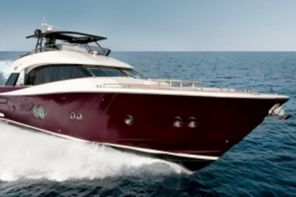 MONTE CARLO YACHTS MONTE CARLO 76 for sale in Italy for €1,800,000 (£1,577,107)