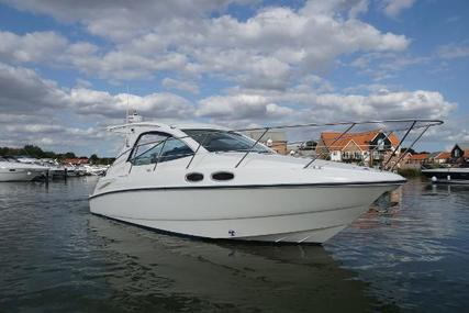 Sealine SC29 for sale in United Kingdom for £74,950