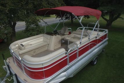 Bennington 22 SSL for sale in United States of America for $27,800 (£21,105)